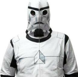 star wars hoodie pic