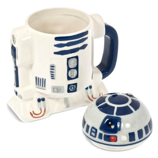 Mug Money R2d2 Up And Shut My Take XPk0nw8O