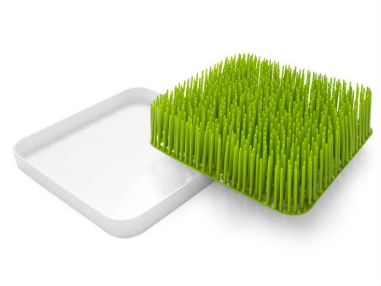 grass dryer rack