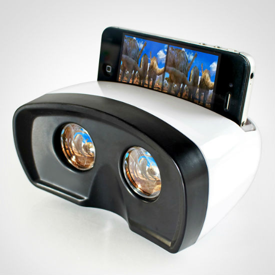 iphone 3d movie viewer 2