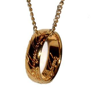 lotr ring
