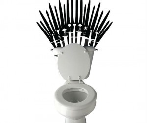 Game Of Thrones Toilet Seat Decal Archives Shut Up And Take My Money