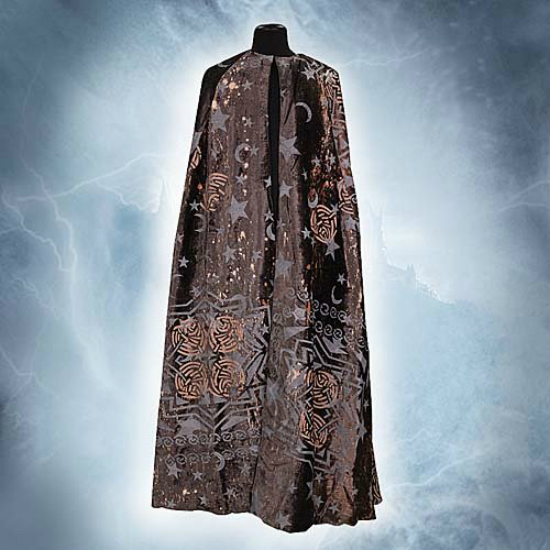 Harry Potter S Invisibility Cloak Shut Up And Take My Money