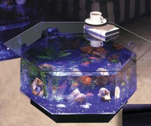 Tag Archives Fish Tank End Table