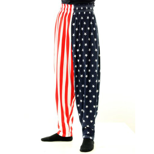 Rex Kwon Do Pants Shut Up And Take My Money