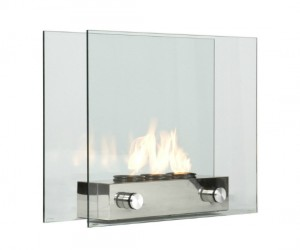 It is starting to get really cold, you need something to keep you warm while still keeping the sleek modern style in your home.