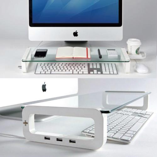 Cool Desk Organizers 17 Laptop Desk Pillow Lap Desk