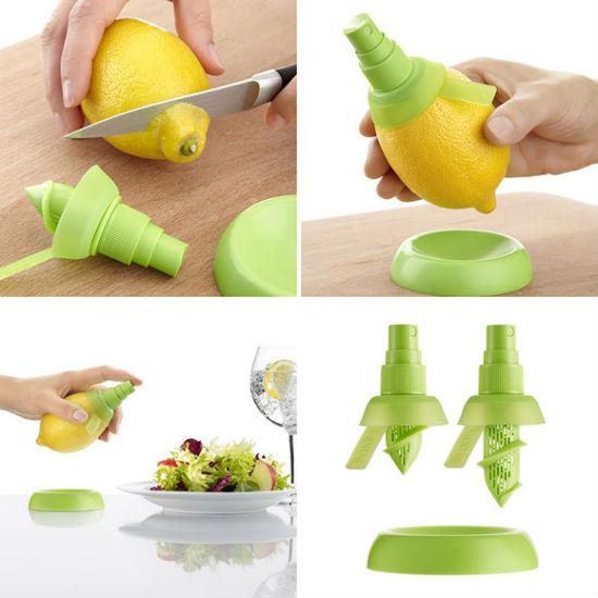 citrus spray set