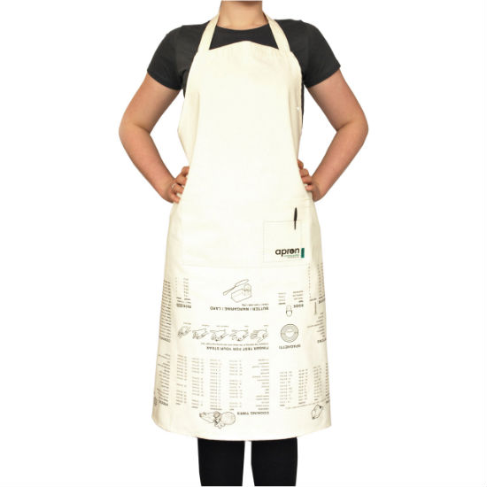 apron-instruction-guide