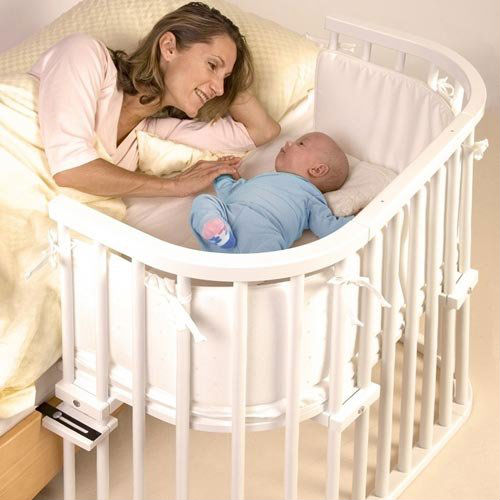baby cot shut up and take my money. Black Bedroom Furniture Sets. Home Design Ideas