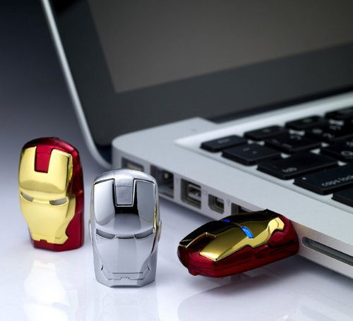 iron-man-flash-drive-2