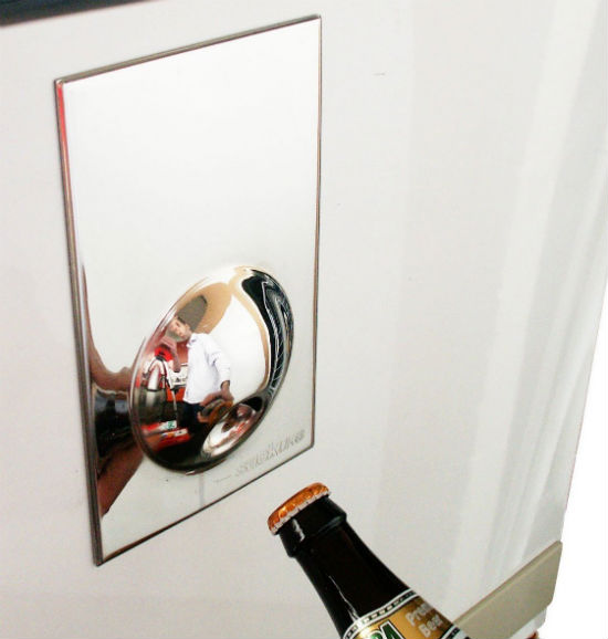 magnet bottle opener