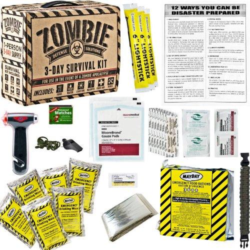 zombie-survival-kit