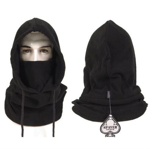 balaclava-face-mask
