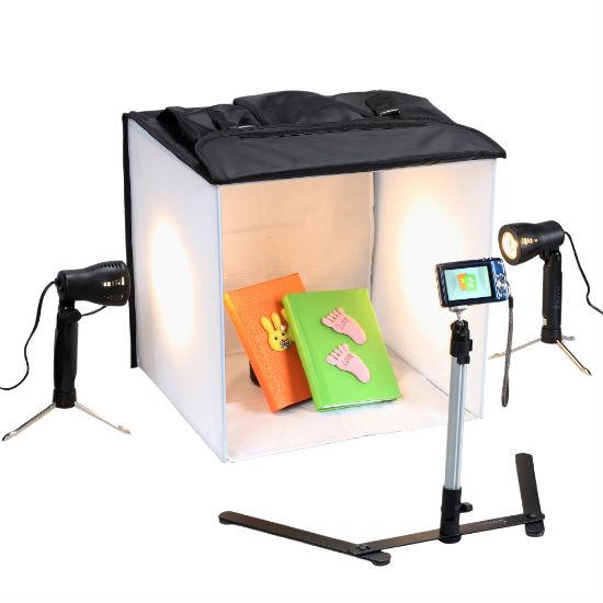 tabletop-photo-studio
