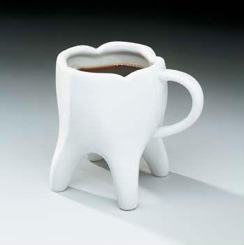 molar mug