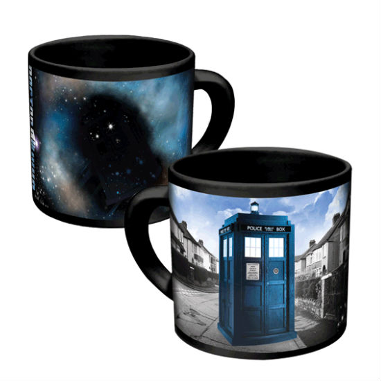 disappearing-tardis-mug