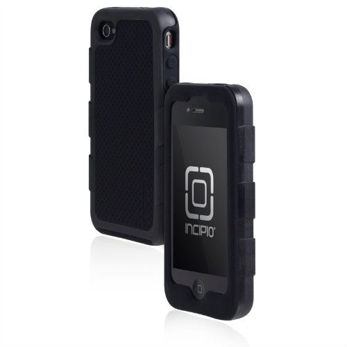 bullet proof iphone case