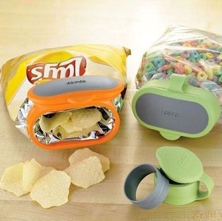 chip saver