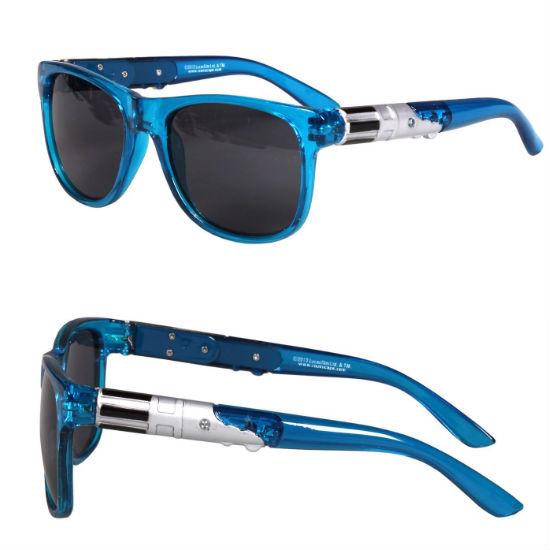 light up lightsaber sunglasses