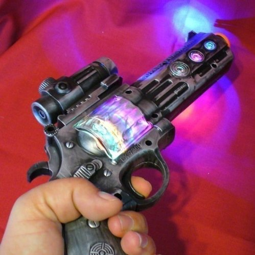 steampunk-laser-gun