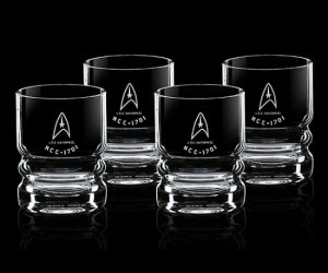 star trek cups Archives - Shut Up And Take My Money