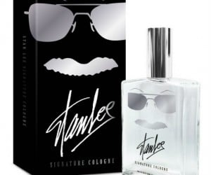 Stan Lee Cologne – Now you too can smell like a 91 year old man!