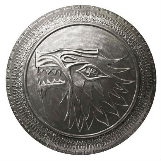 stark shield replica