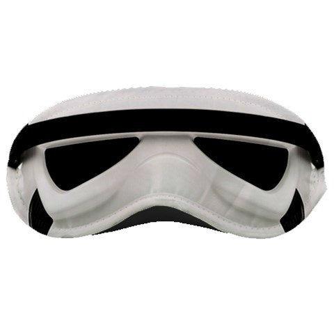 stormtrooper sleep mask