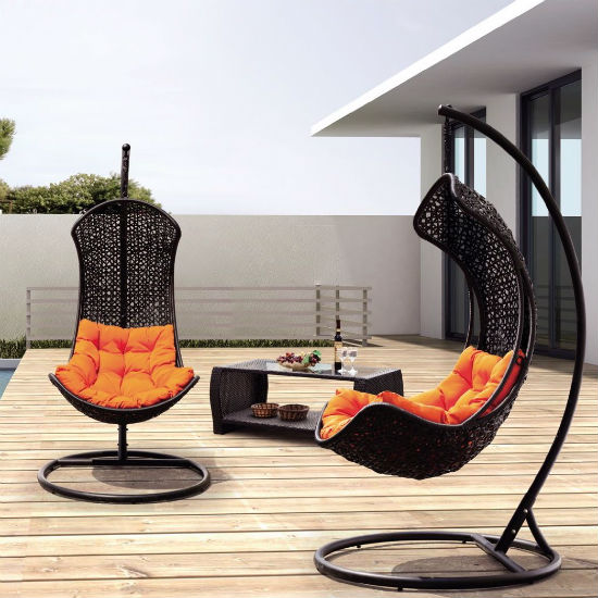 Clove Porch Swing Chair