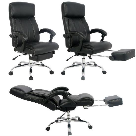 http://www.shutupandtakemymoney.com/wp-content/uploads/2014/05/reclining-office-chair.jpg