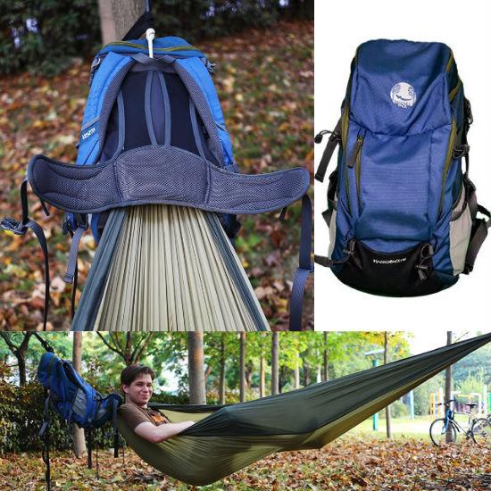 Hammock Backpack