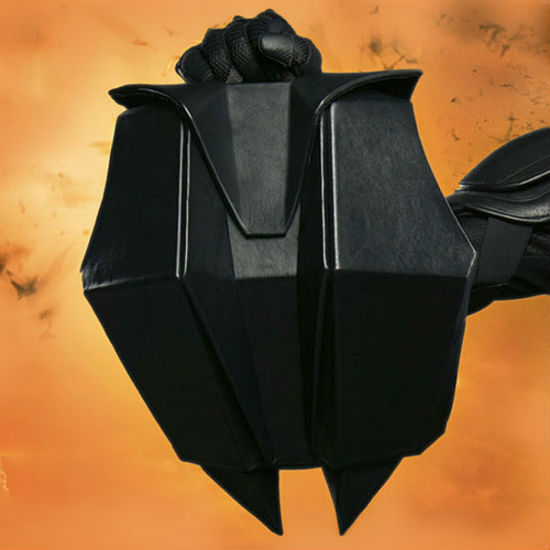 batman replica backpack