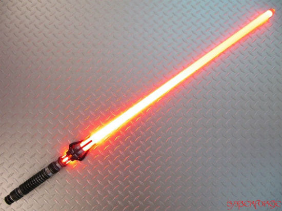 sith-led-saber-red-2