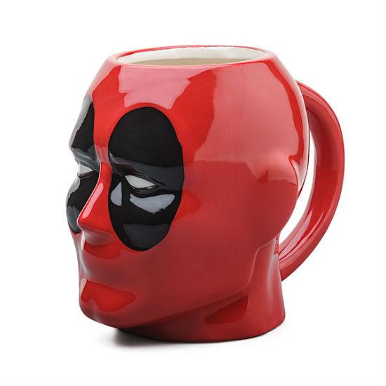 deadpool-mug