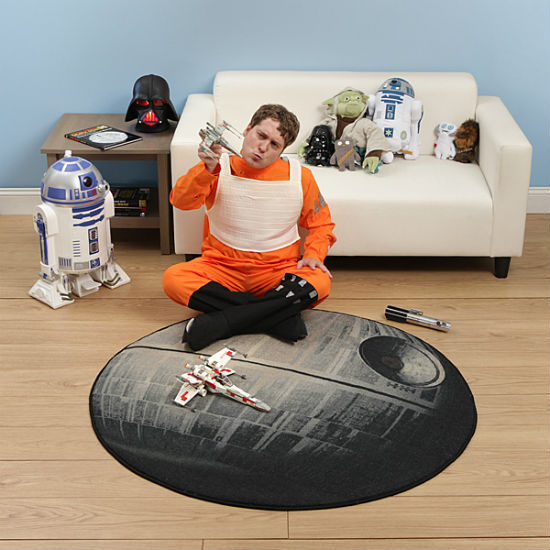 star-wars-death-star-rug