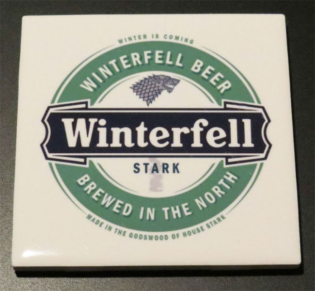 got-coasters-ceramic-Winterfell-TH