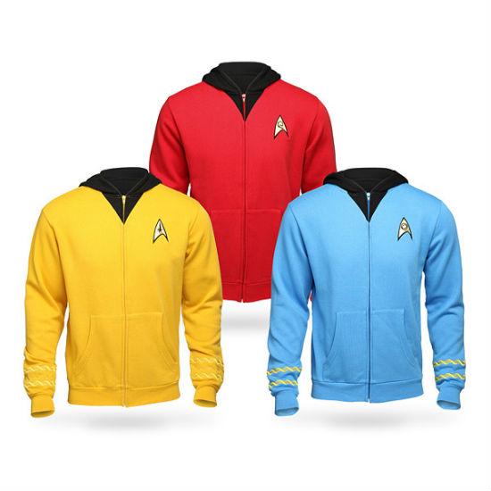 star-trek-hoodies-3