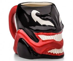 Venom Mug – Pick your poison!