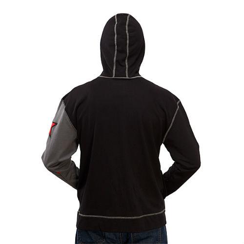 winter-soldier-hoodie-2