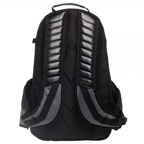 batman-tactical-backpack-3