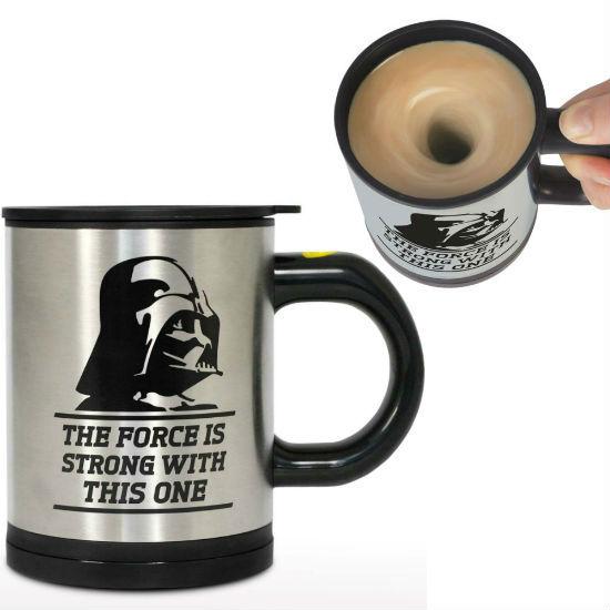 darth-vader-self-stirring-mug