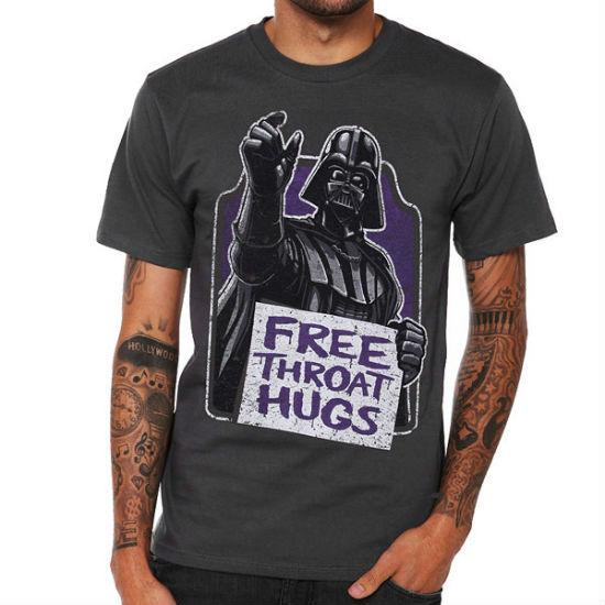 free-throat-hugs-shirt