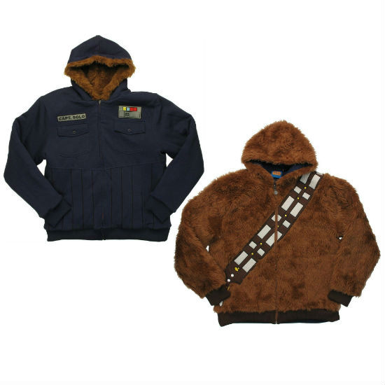 han-solo-chewbacca-reversible-jacket
