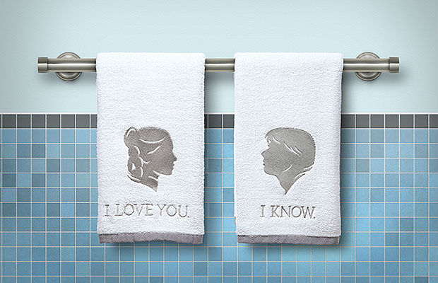 i-love-you-i-know-hand-towels