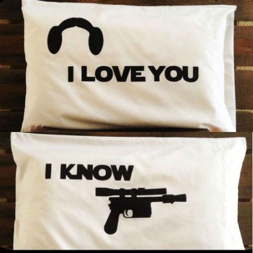 i-love-you-i-know-pillowcases