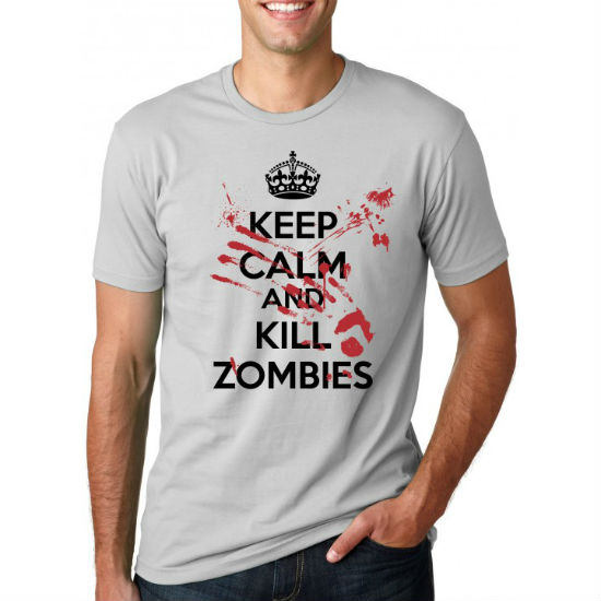 keep-calm-and-kill-zombies-zombie-shirt