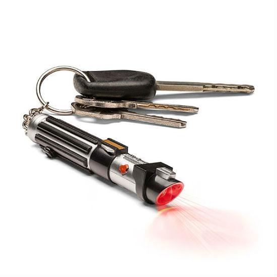 lightsaber-keychain-flashlight