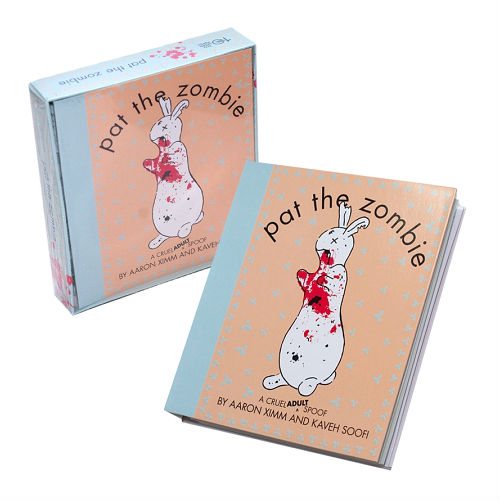 pat-the-zombie-book-zombie-products