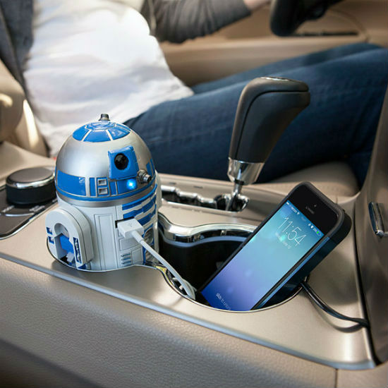 r2d2-car-charger-3